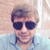 Vladimir, 35, г.Флоренция