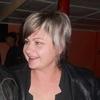Ольга, 41, г.Чугуевка