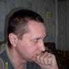 Владимир, 25, г.Глухов