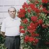Асхат, 74, г.Нарва