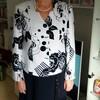Людмила, 63, г.Элиста