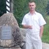 Михаил, 36, г.Красные Баки