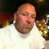 Hecter Freddy Anslem, 55, г.Лос-Анджелес
