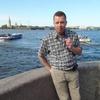 Анатолий, 56, г.Санкт-Петербург