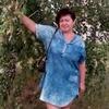 Людмила, 51, г.Киев