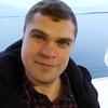 Михаил, 36, г.Ивангород