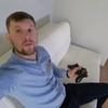 Назар, 29, г.Львов