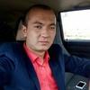 Astana, 26, г.Бишкек