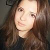 Ирина, 21, г.Падуя