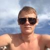 Николай, 27, г.Ленинградская