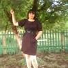 Ольга, 35, г.Кустанай