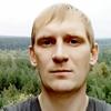 Vadzim, 32, г.Гродно