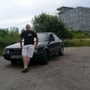 Вова, 27, г.Хмельницкий