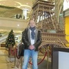 Mikhail, 42, г.Мытищи