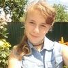 Наталя, 19, г.Коломыя
