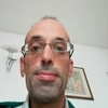 Cristiano, 48, г.Турин