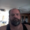 Kelly clark, 36, г.Огден