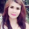 Ruby Aranga, 47, г.Сингапур
