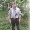Евгений, 65, г.Чебоксары