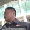 slamet wibowo, 39, г.Джакарта