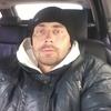 Влад, 35, г.Судак