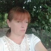 ирина 43 Херсон