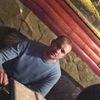 Андрей, 27, г.Щёлкино