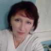Людмила, 54, г.Днепр