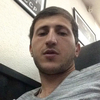 Мурат, 25, г.Владикавказ