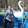 Саша, 26, Ужгород