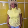 Наталья, 52, г.Новозыбков