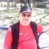 Игорь, 55, г.Винница