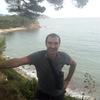 Саша, 30, г.Каунас