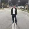 Азамат, 29, г.Бишкек