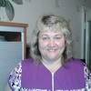 Валентина, 53, г.Карпогоры