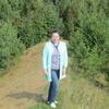 Анна, 31, г.Ирбит