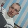 Aльберт, 24, г.Тараз (Джамбул)