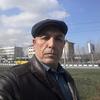 БАКИР, 48, г.Южно-Сахалинск
