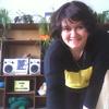 Наталья, 36, г.Ярково