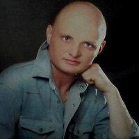 Алекс, 46 лет, Близнецы, Кемерово
