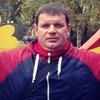 vitaliy, 44, г.Chenstochov