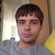 Дмитрий 36 Заславль