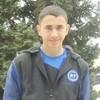 Евгений, 22, г.Кагул