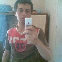 Karim, 34 года, Лев, Махачкала