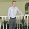 Андрей, 36, г.Александровская