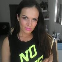 Elena, 30 лет, Близнецы, Йошкар-Ола