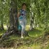 svetlana, 52, Troitsko-Pechersk