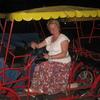 Людмила, 57, г.Киров (Кировская обл.)