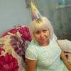 Неля, 37, г.Новороссийск