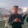 Аким, 47, г.Белебей